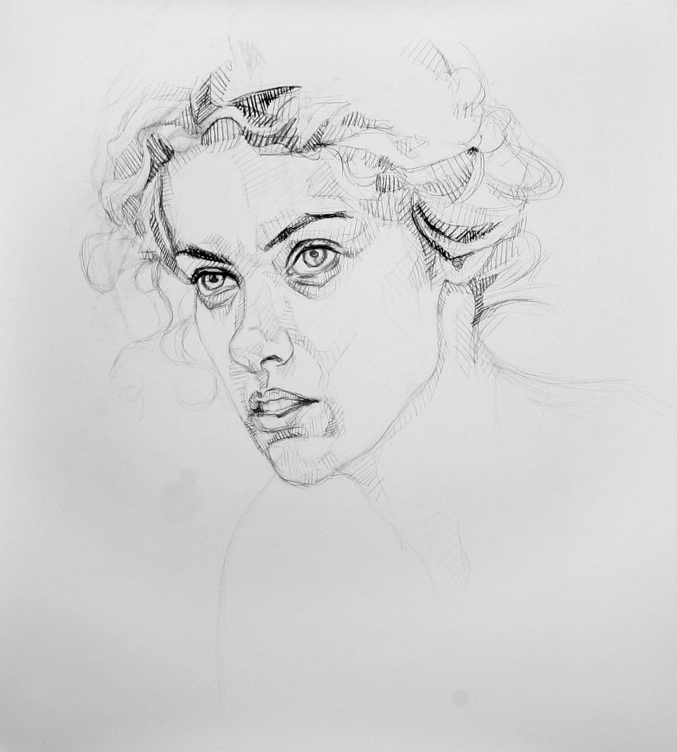 portrait-crop.jpg