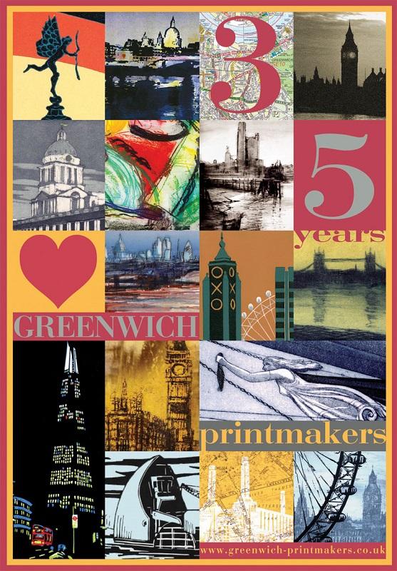 greenwich-printmakers.jpg