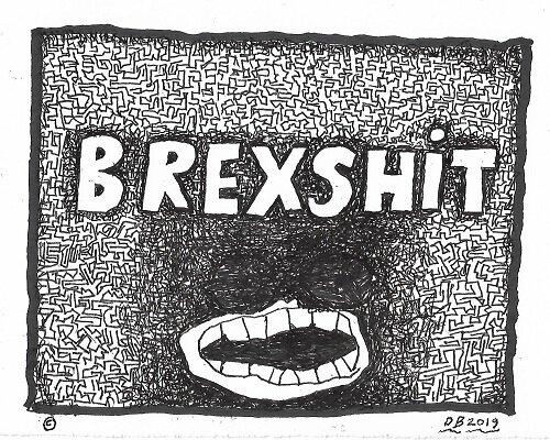 Brexshit - Copy.jpg