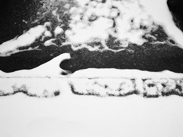 Untitled-(22)-(2).jpg