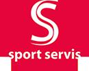 logo_sport_servis.png