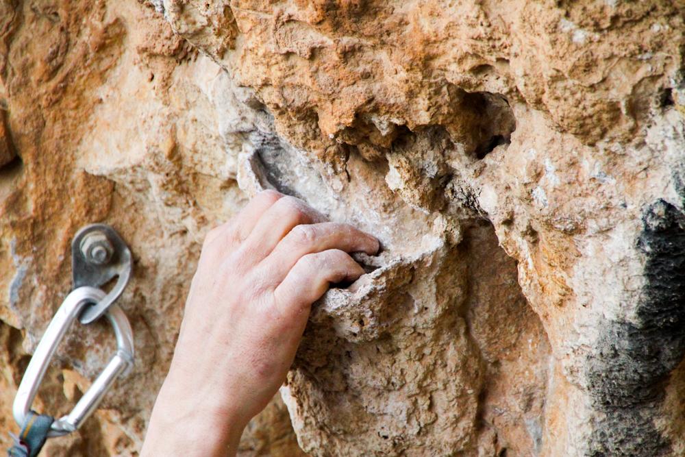 Climbing_Alpguide