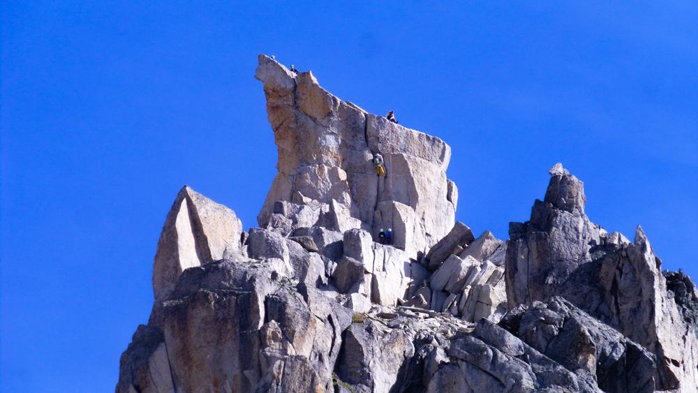 Alpguide_climbing