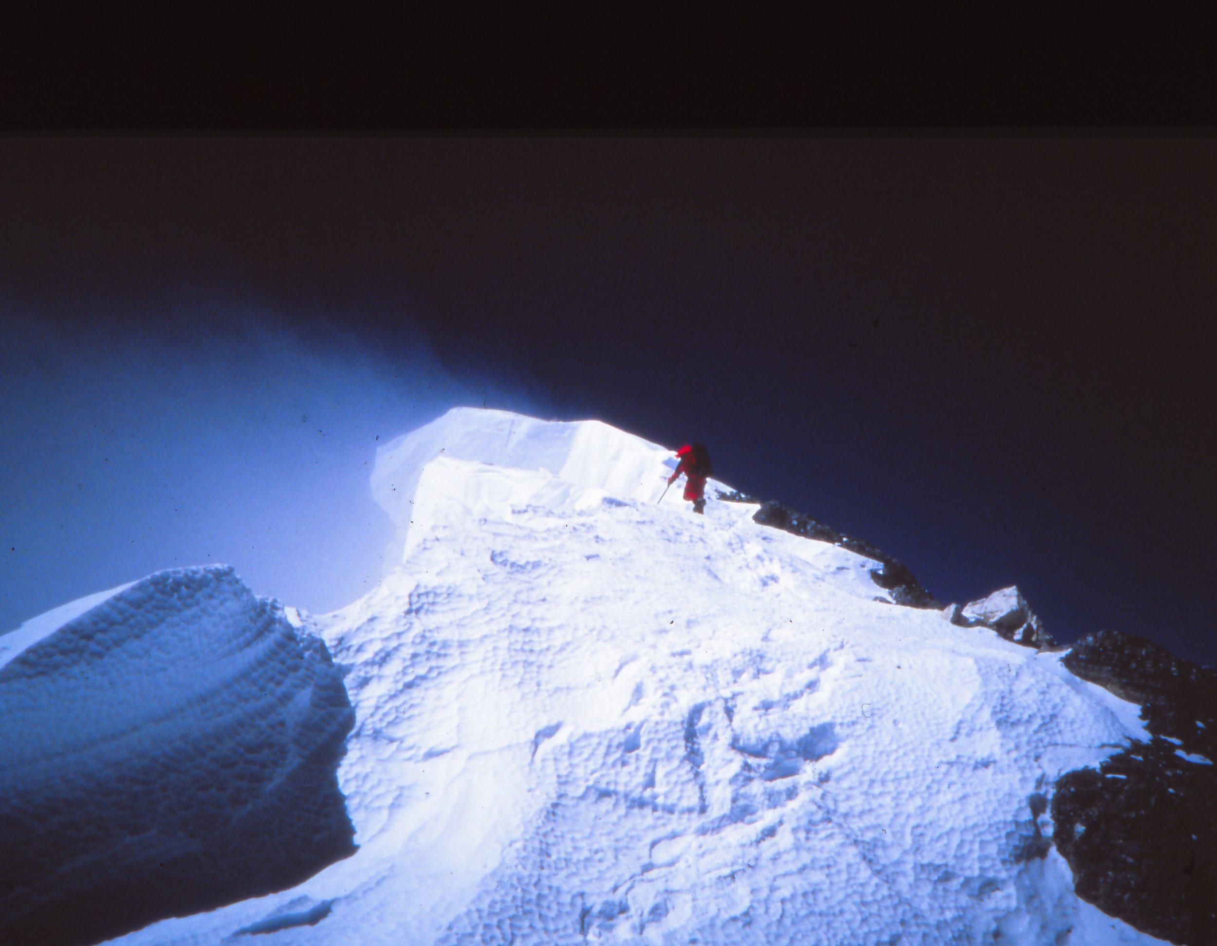 Everest-summit-97-4.jpg