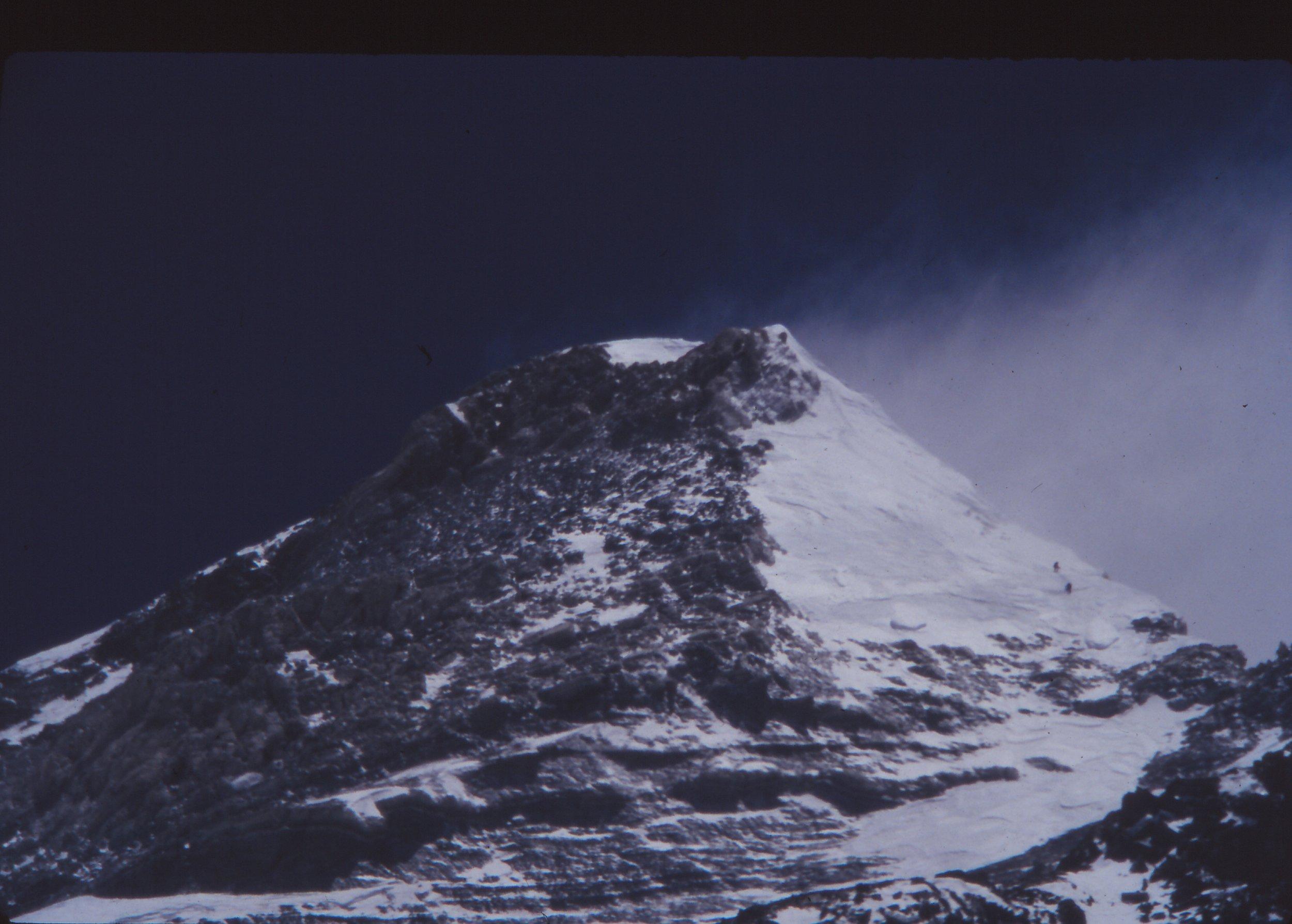Everest-summit-97-greben.jpg