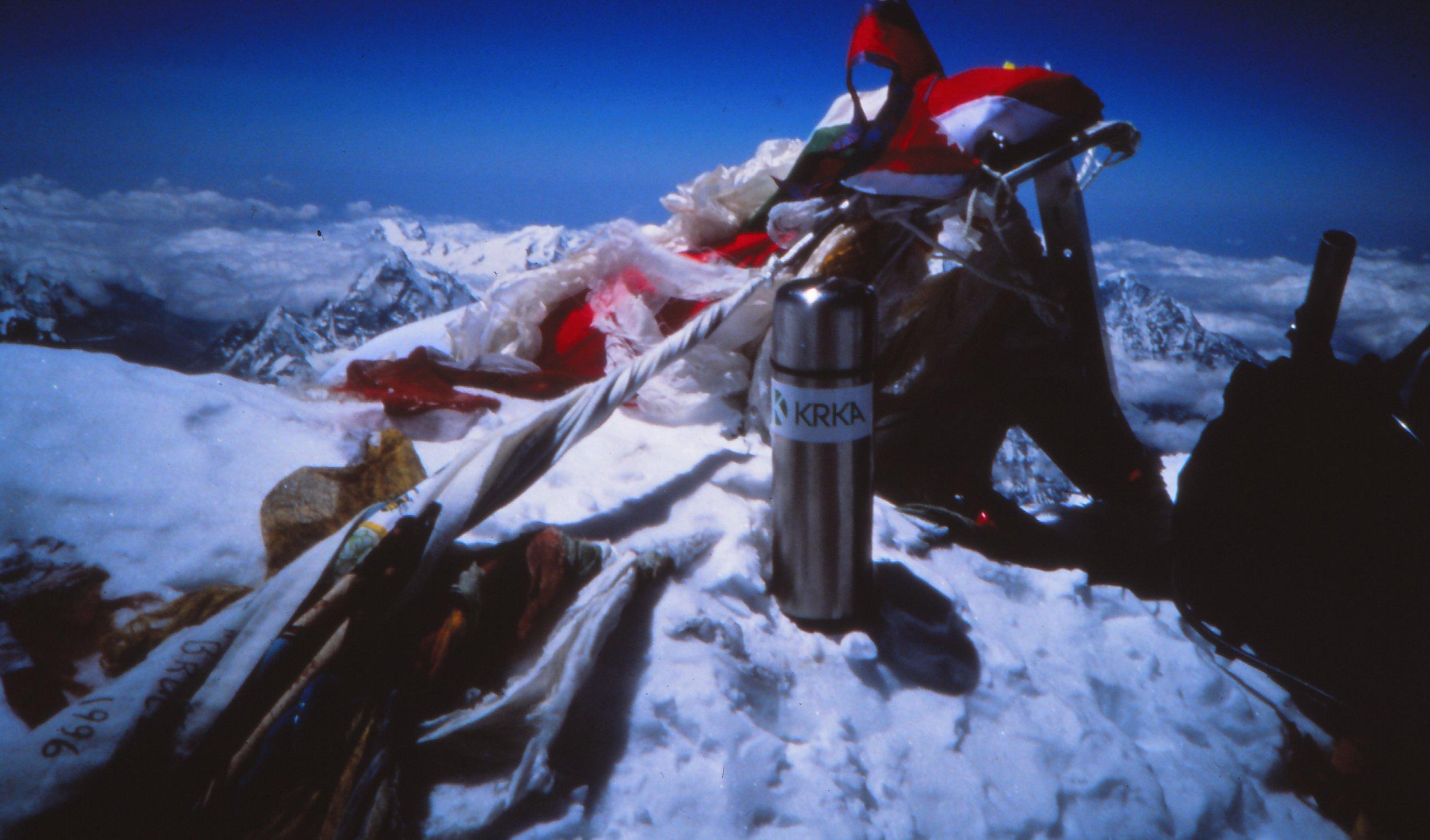 Everest-summit-97.jpg