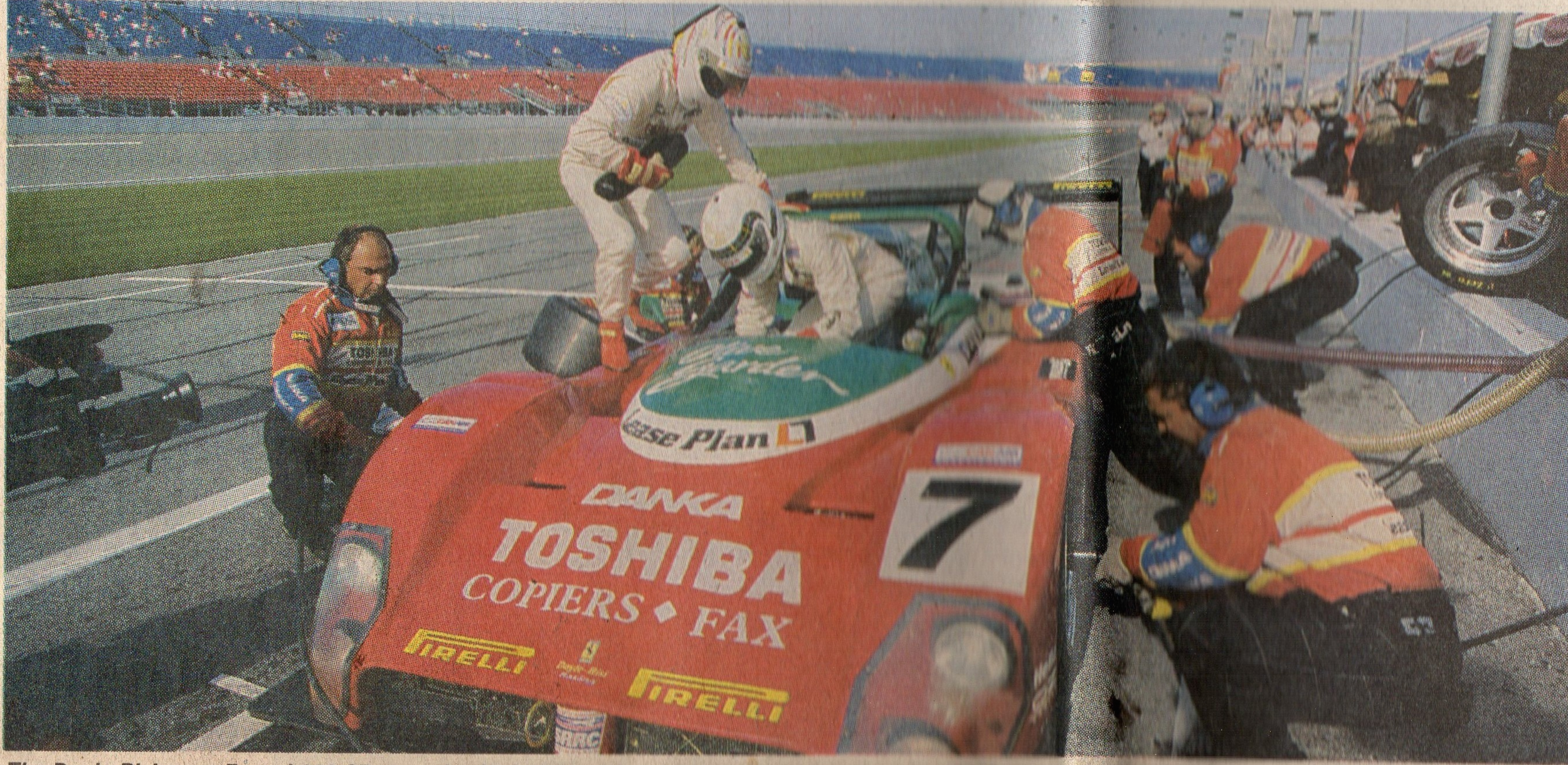 Texas Int Speedway 1999.png
