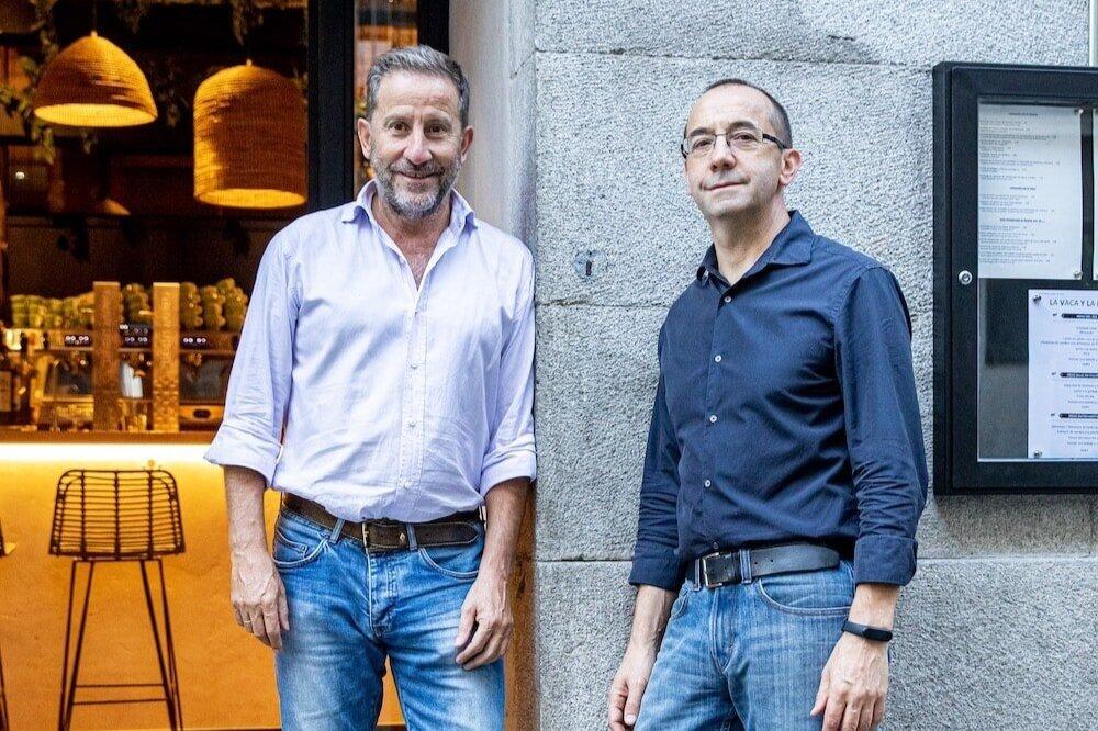 La+Vaca+y+La+Huerta+-+A%CC%81ngel+y+Fernando1+%281%29-min.jpg