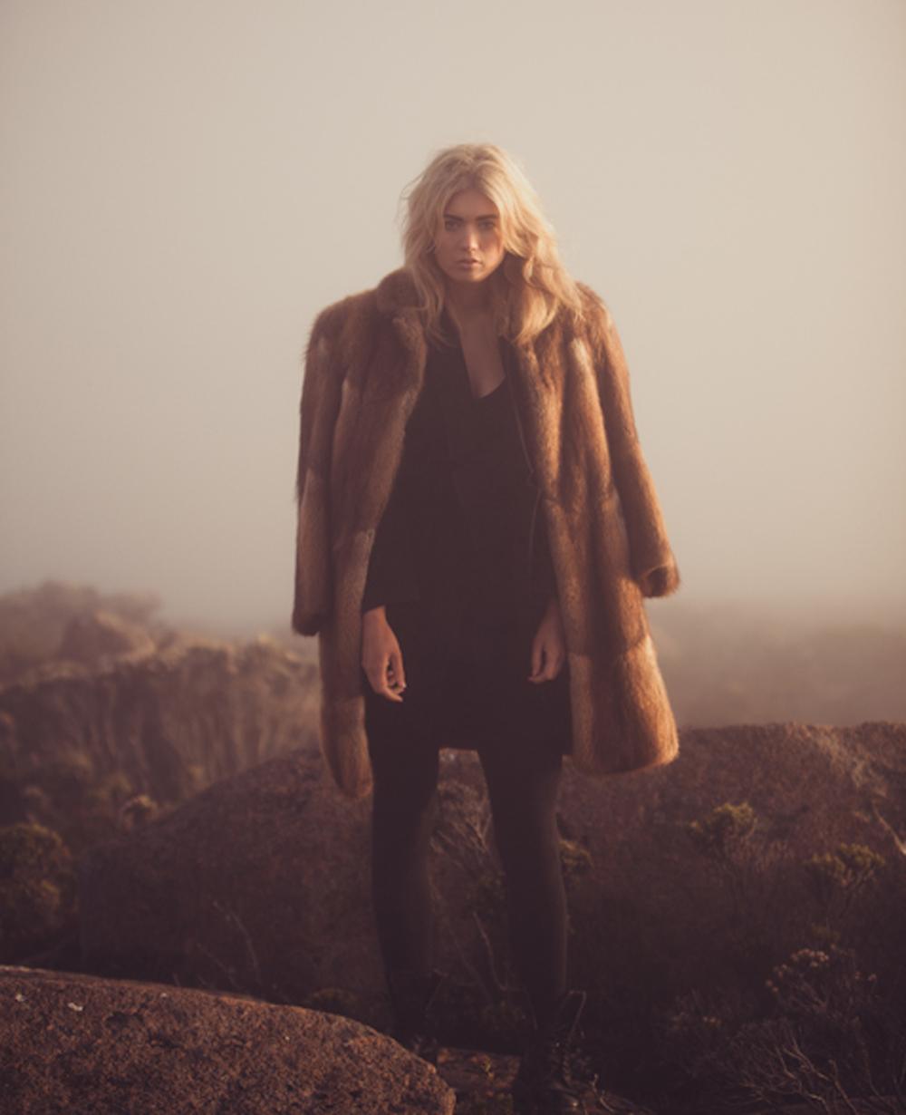 fashion-styling-by-Rebecca-Ellie-Studio,-Mt-Wellington.jpg