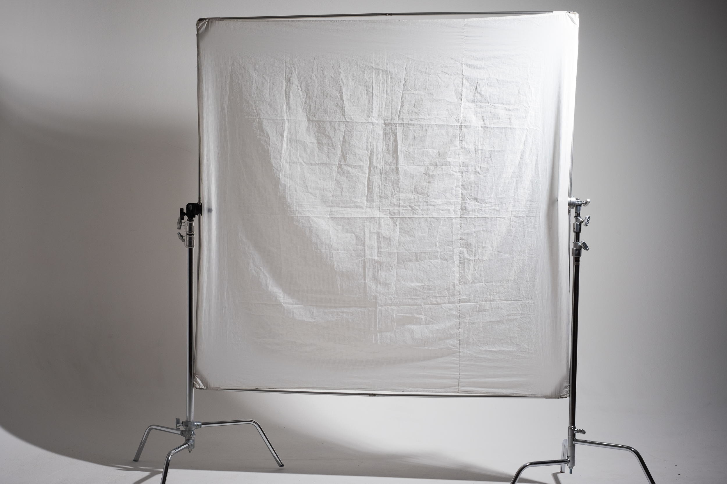 Chimera PRO panel 180x180 cm