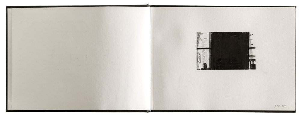 ANNA-KOENGIS-ARTIST-DEN-HAAG-NETHERLANDS-NEW-YORK-CITY-SCHETSBOEK-1.jpg