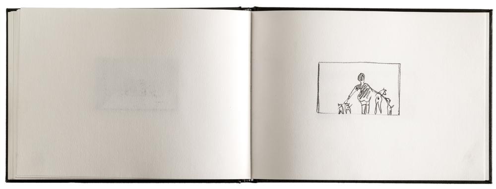 ANNA-KOENGIS-ARTIST-DEN-HAAG-NETHERLANDS-NEW-YORK-CITY-SCHETSBOEK-4.jpg