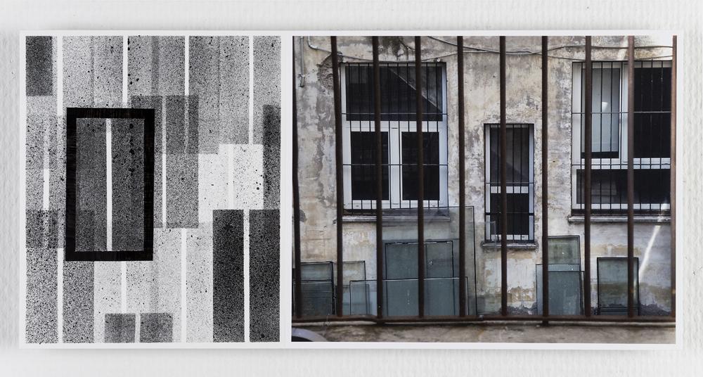 Anna Koenigs - Rome N° 38