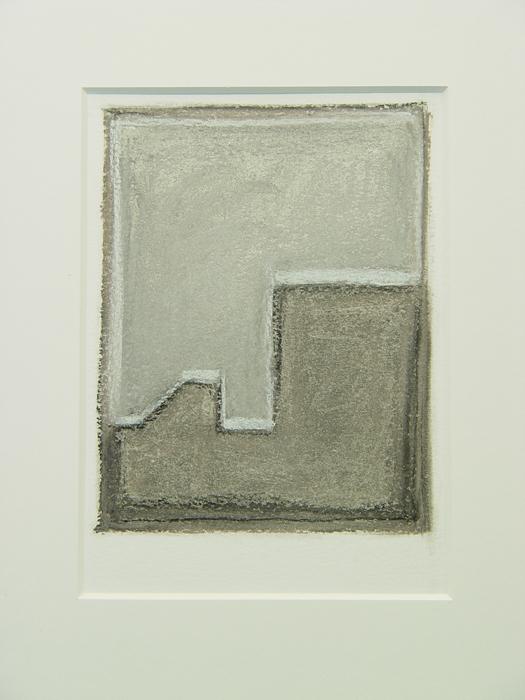 Anna Koenigs - Paris drawing morning N° 19