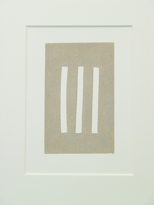 Anna Koenigs - Paris drawing morning N° 36