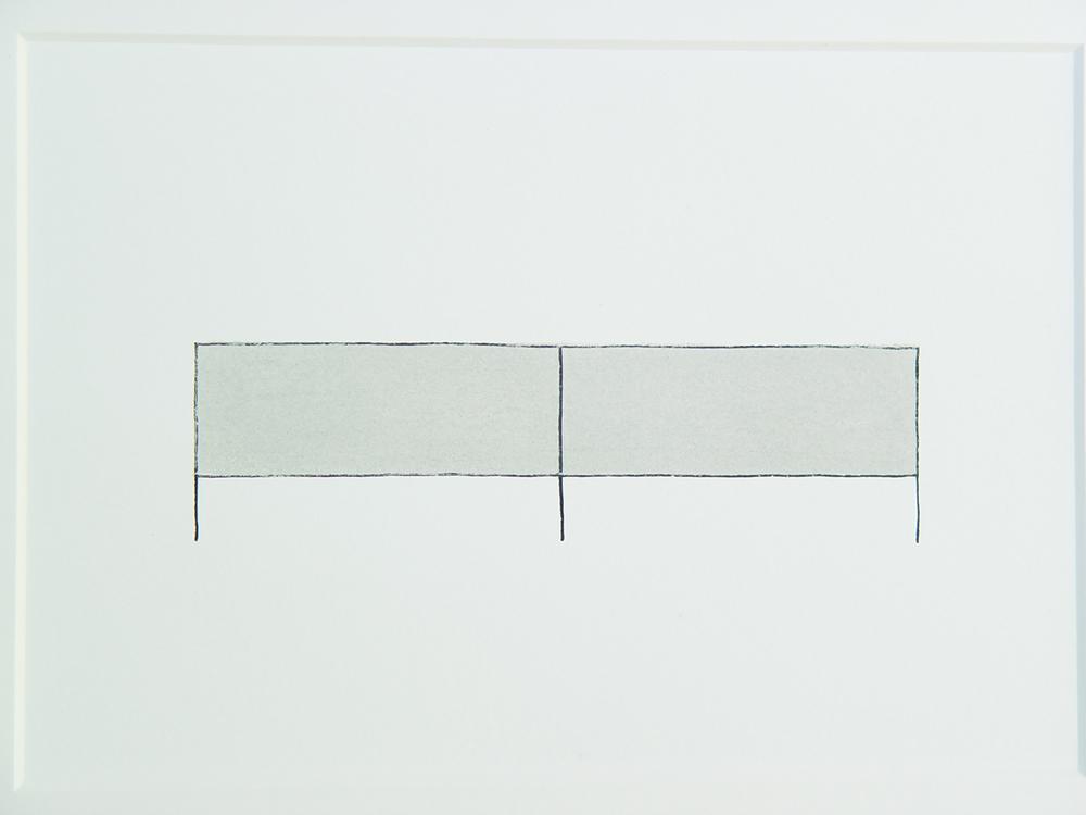 Anna Koenigs - Paris drawing afternoon N° 5