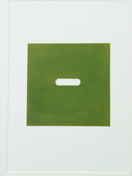 Anna Koenigs - Paris drawing afternoon N° 14