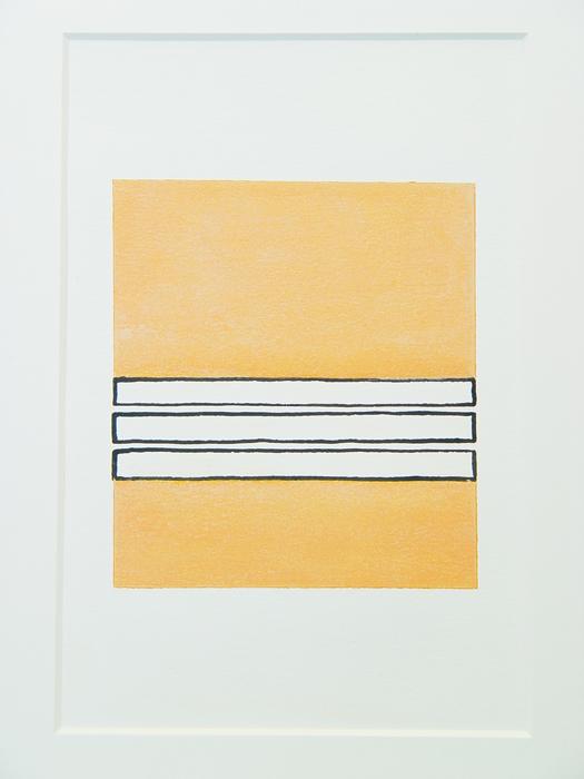 Anna Koenigs - Paris drawing afternoon N° 19