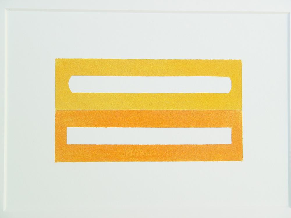 Anna Koenigs - Paris drawing afternoon N° 24