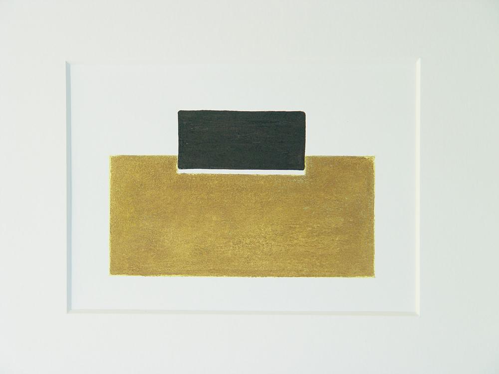 Anna Koenigs - Paris drawing afternoon N° 25