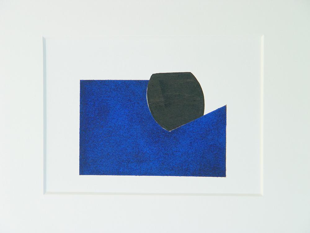 Anna Koenigs - Paris drawing afternoon N° 32