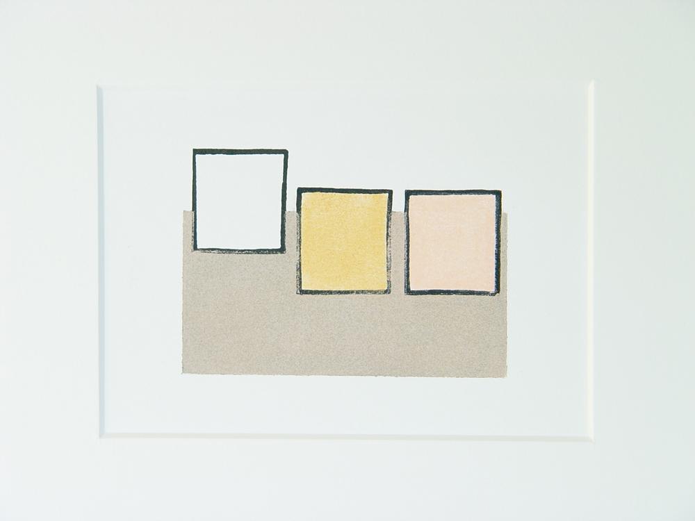 Anna Koenigs - Paris drawing afternoon N° 36
