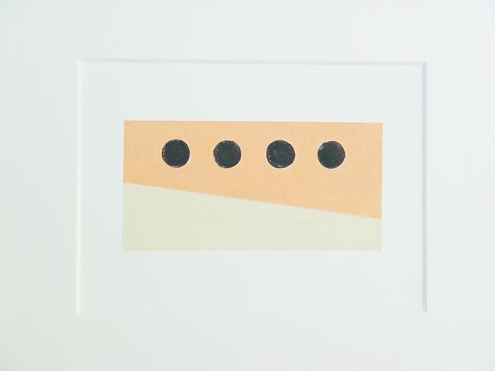 Anna Koenigs - Paris drawing afternoon N° 50