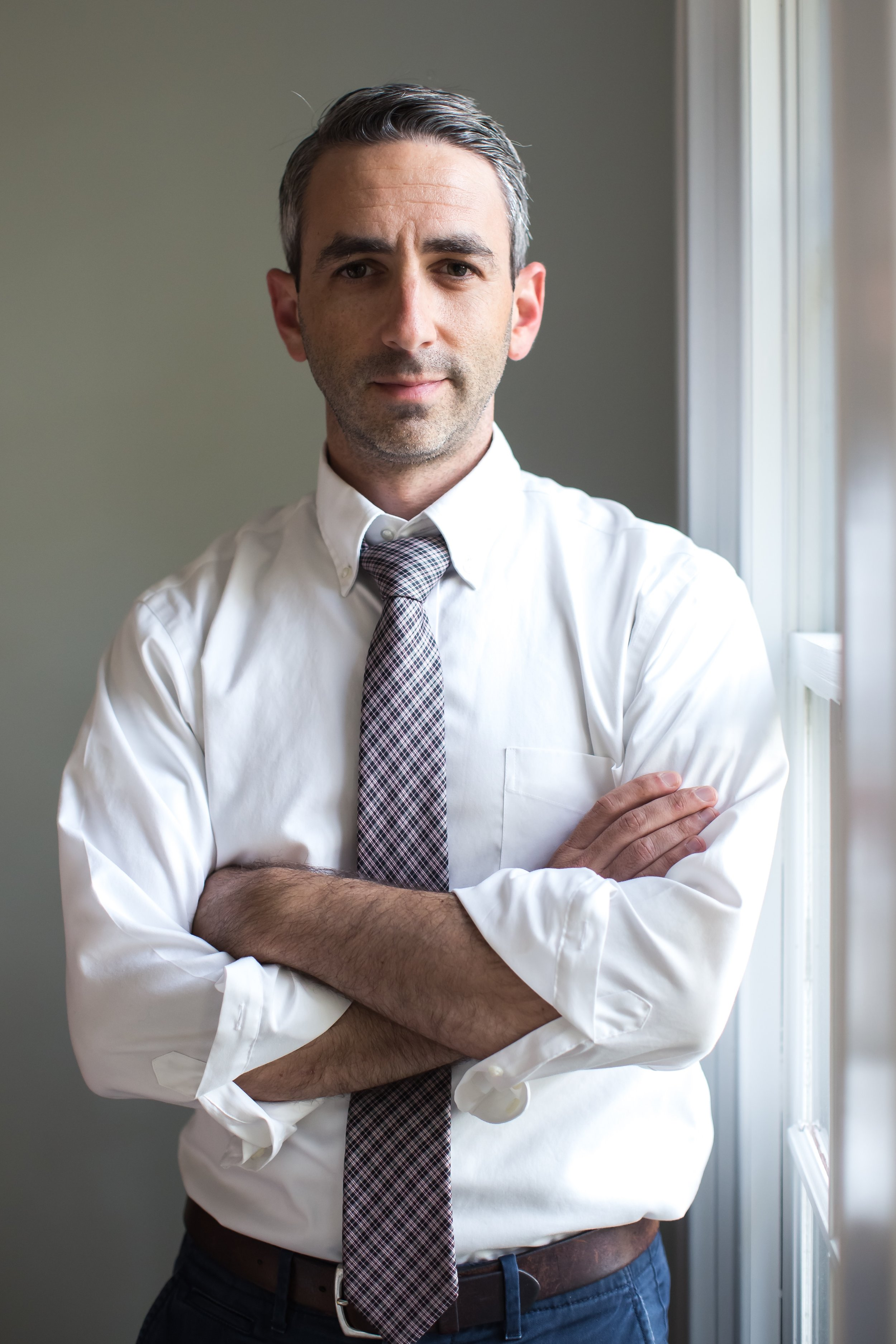 Matthew Kayser, MD,PhD   Assistant Professor