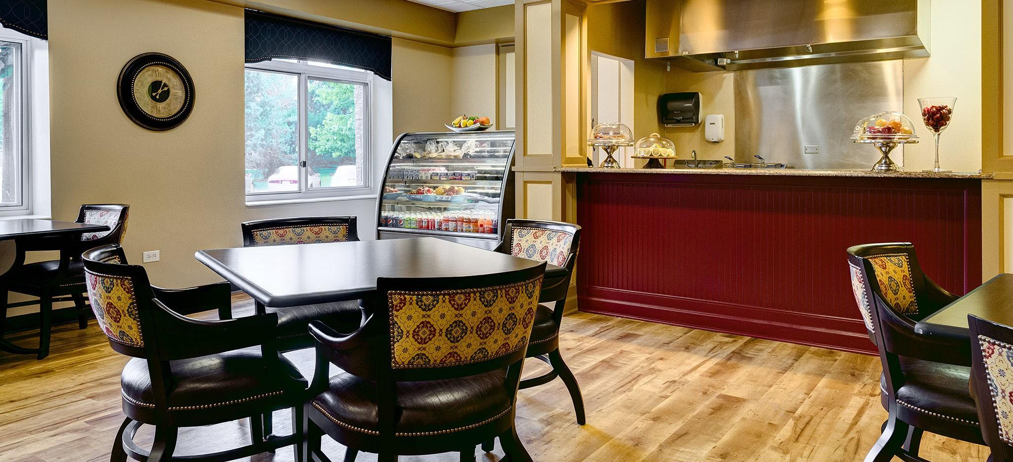 Northbrook-cafe.jpg