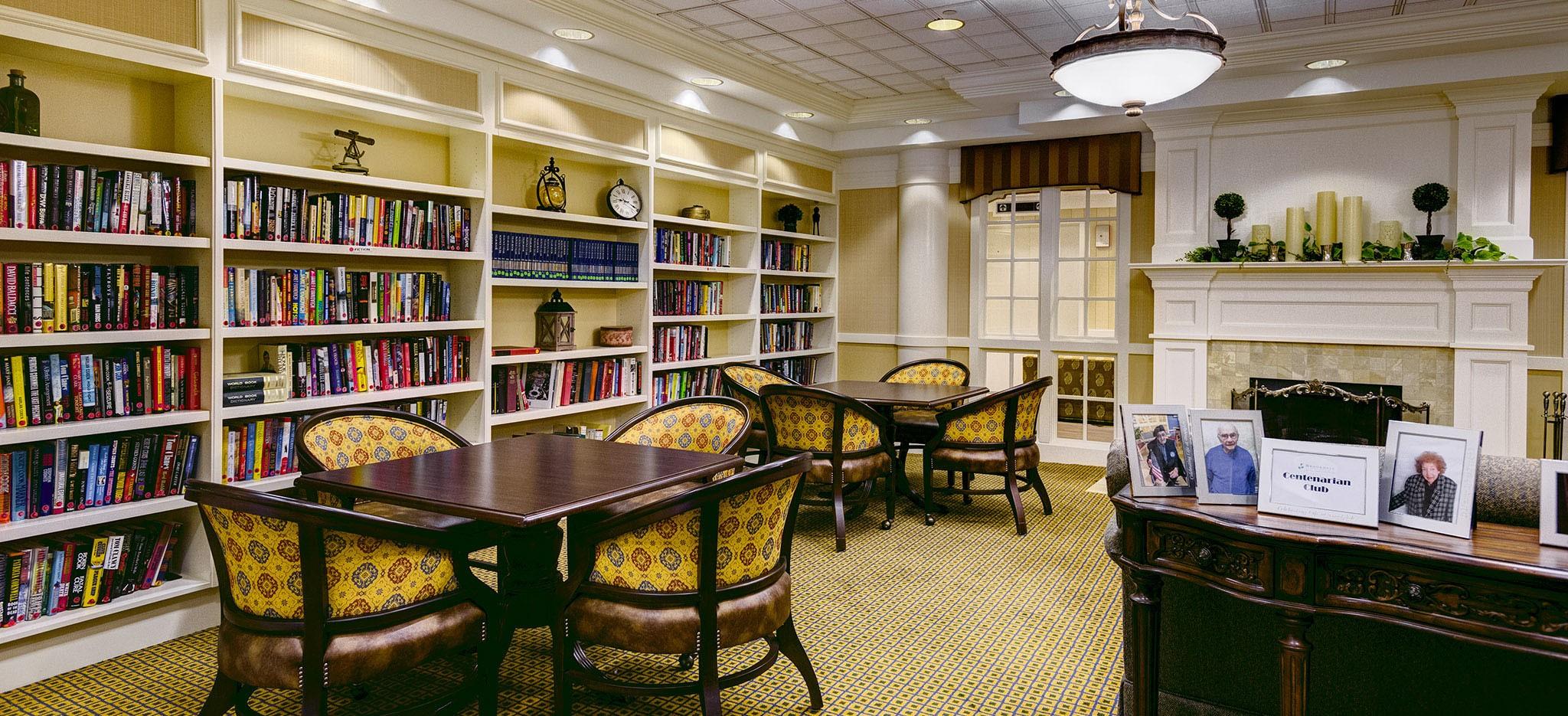Northbrook-library.jpg