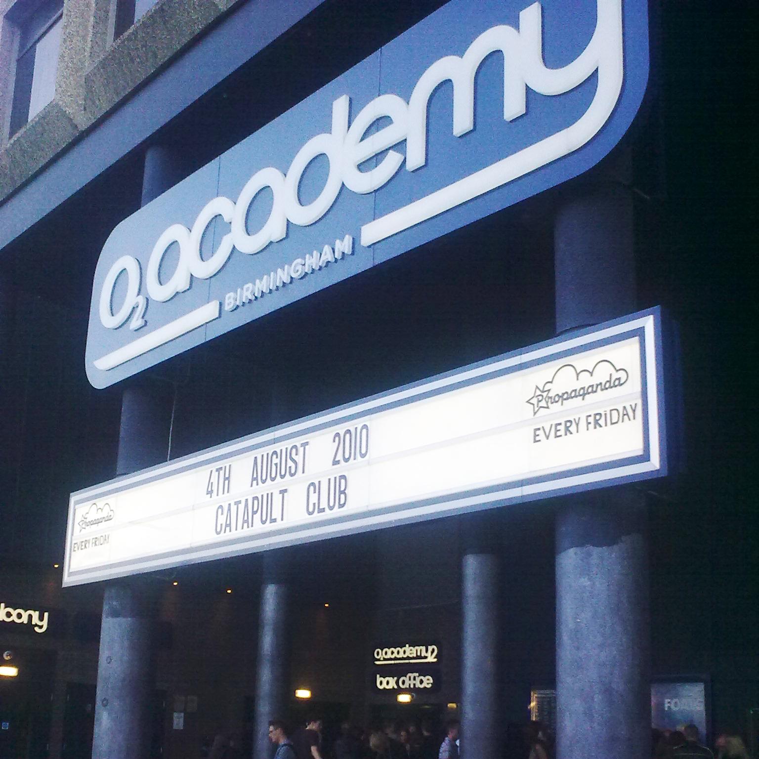 academy 001.jpg