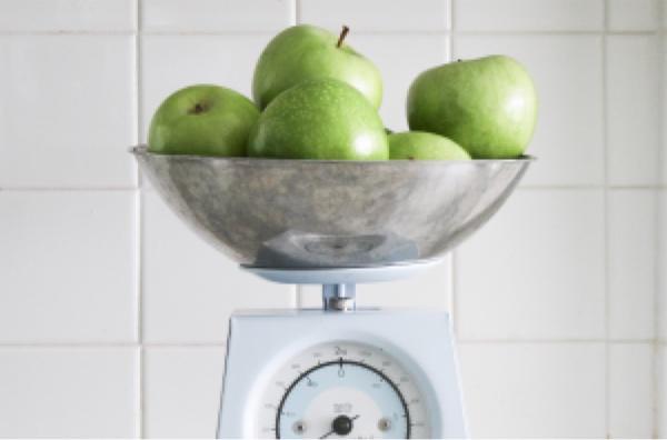 article-025-4-nutritional-tips.jpg