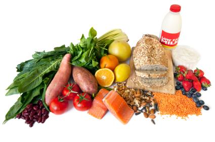 article-030-8-health-tips.jpg