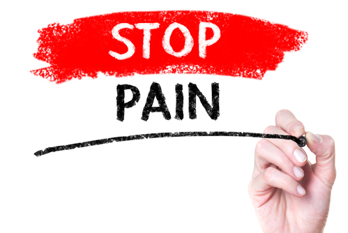 article-038-si-pain.jpg