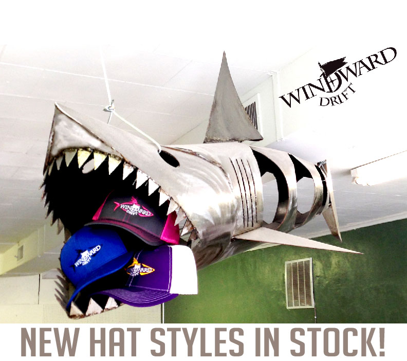 Sharky_Hats2-01.jpg