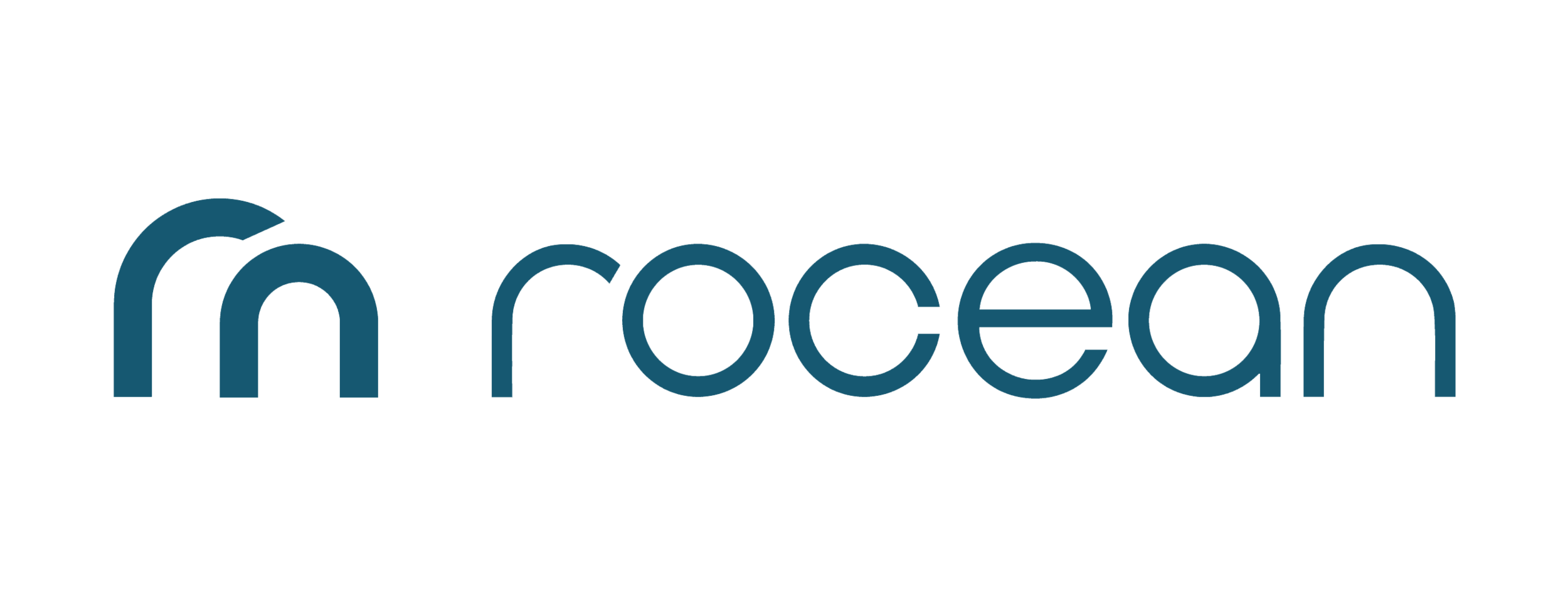 rocean logo for CLIENTS copy.png