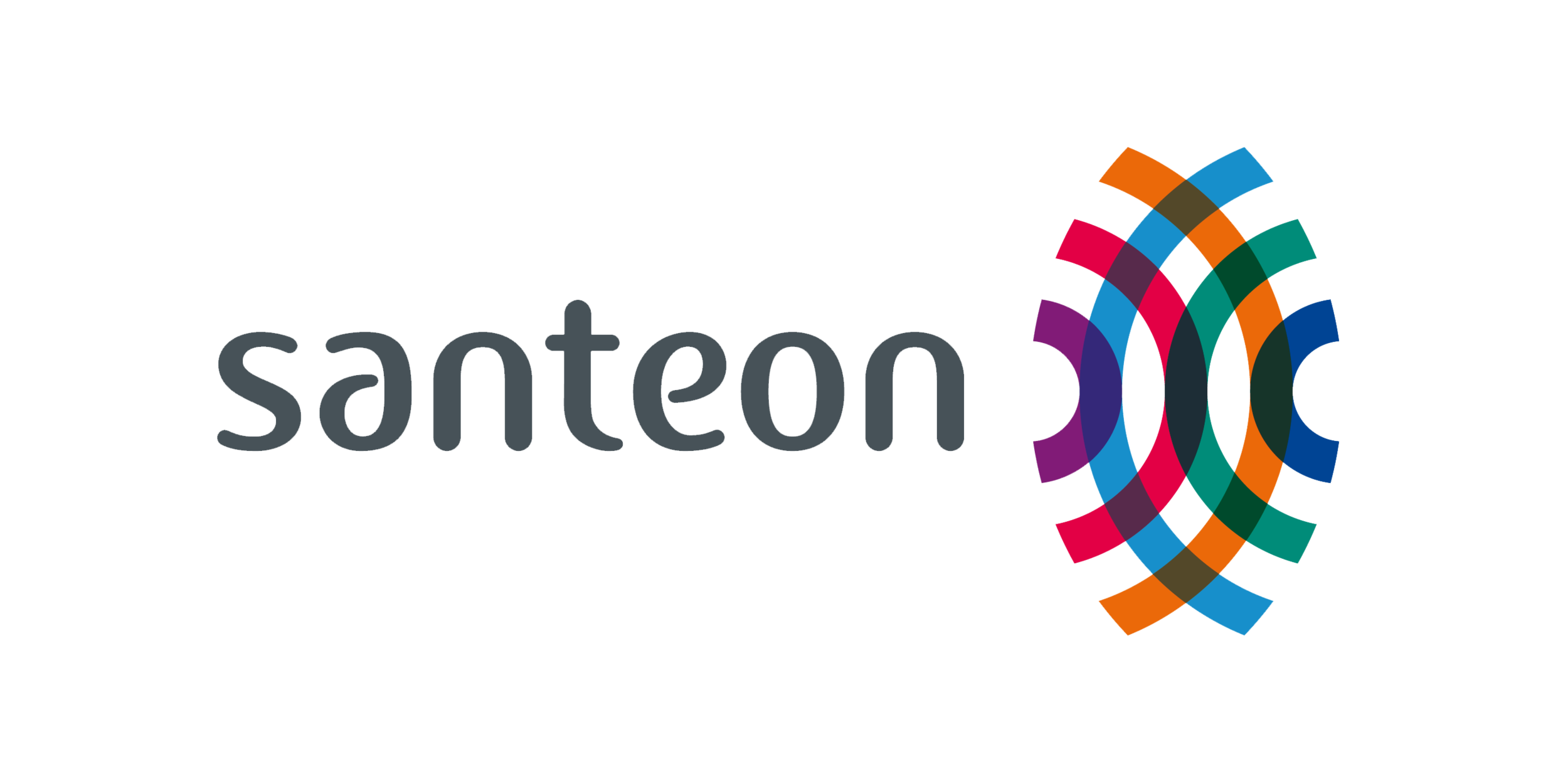 santeon logo_Clients_Transp.png