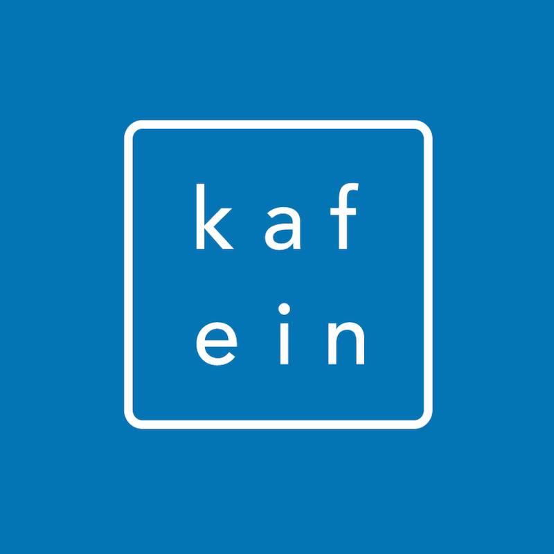 kafein Facebook-icon-2.png