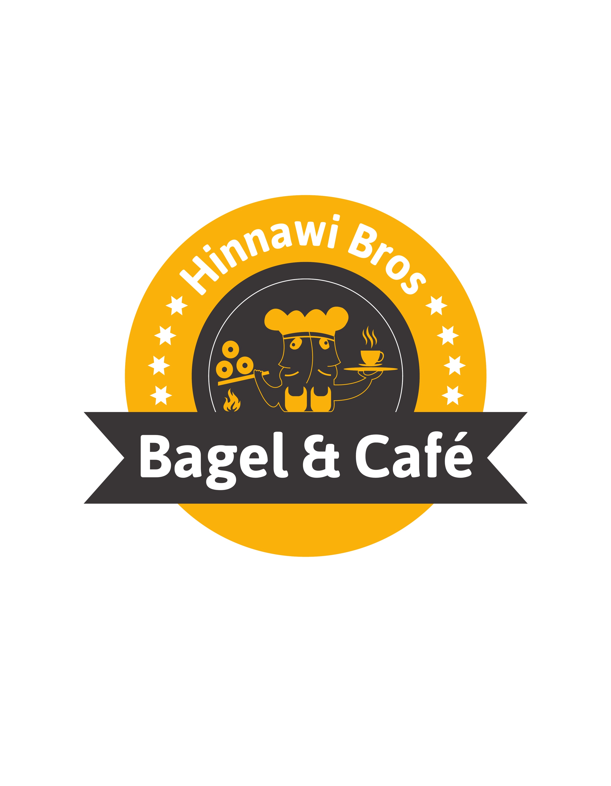 Hinnawi Bros Logo_final.ai_000001.png