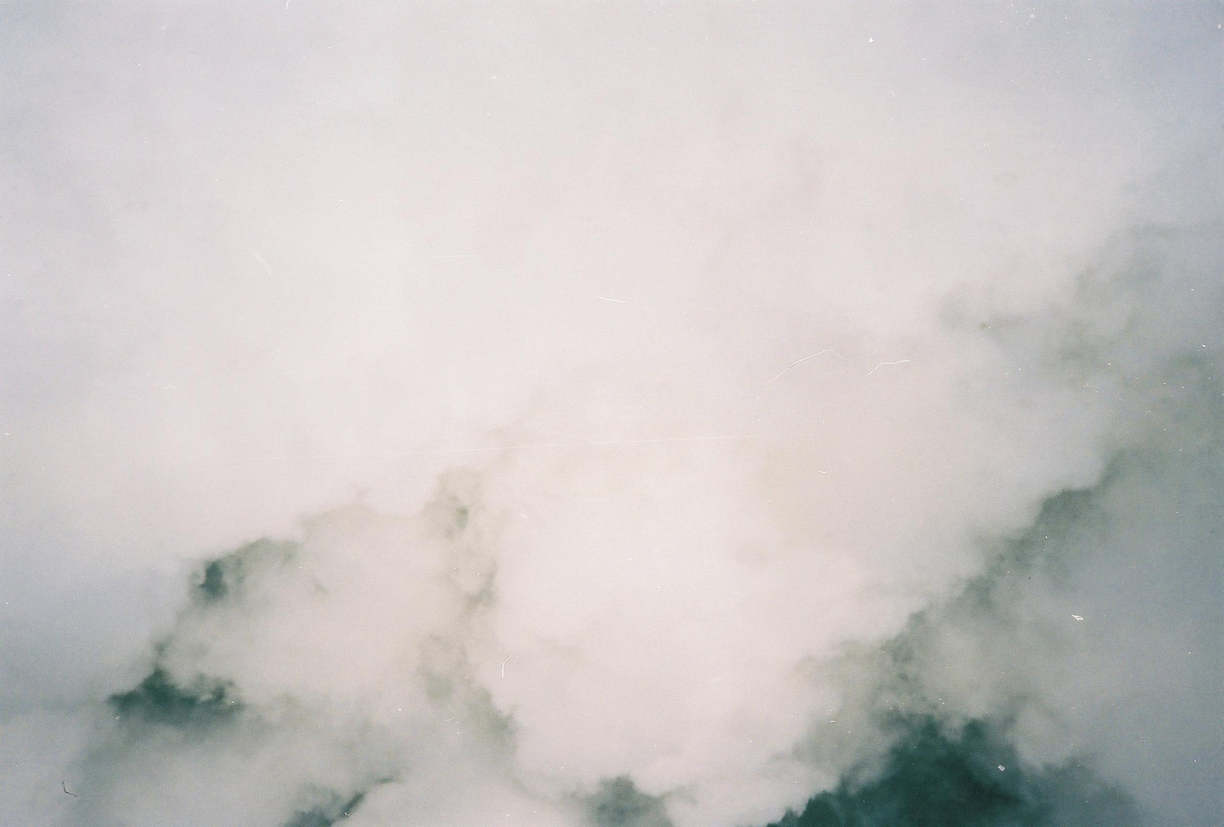 In Clouds.jpg