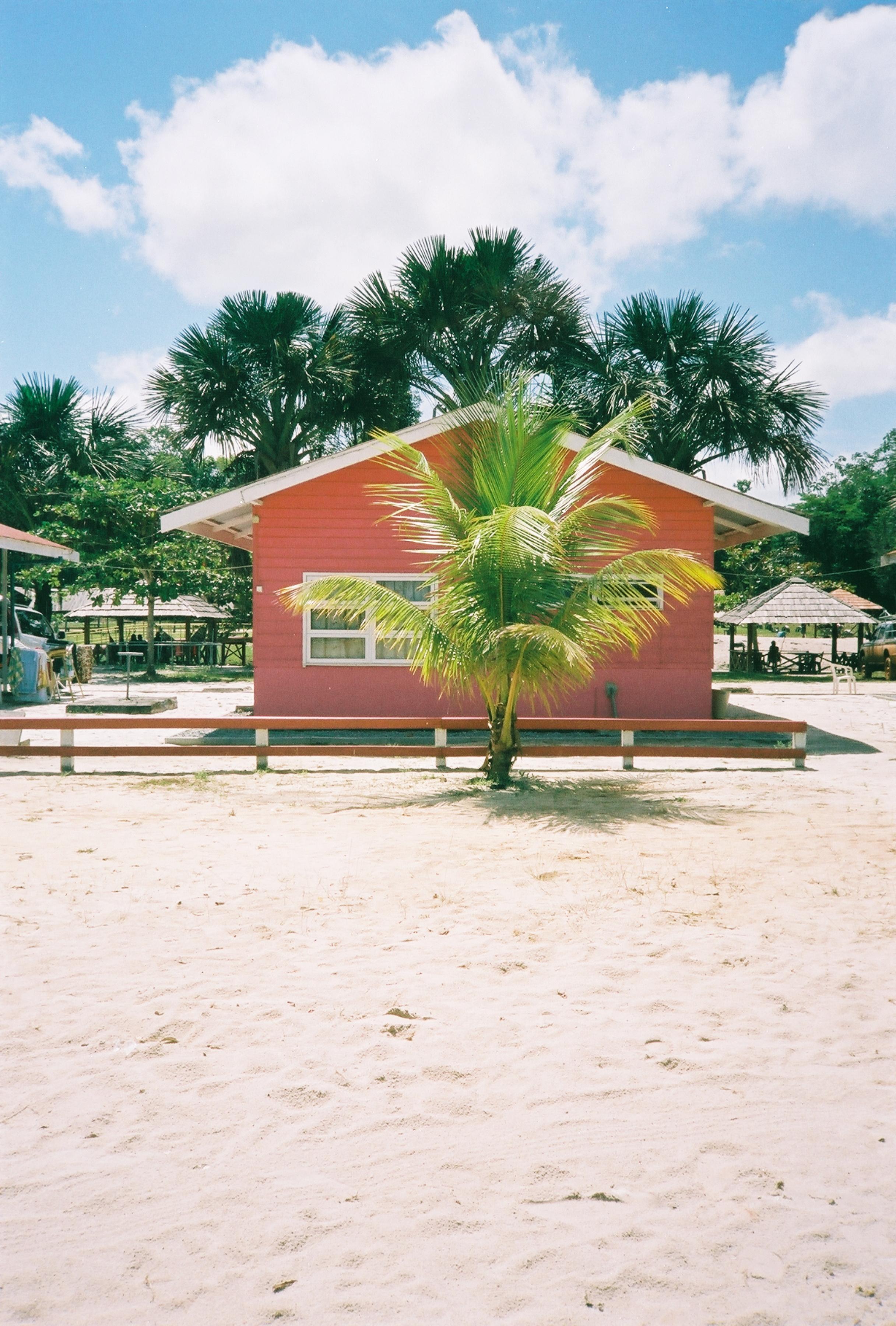 Marina Lex house.jpg