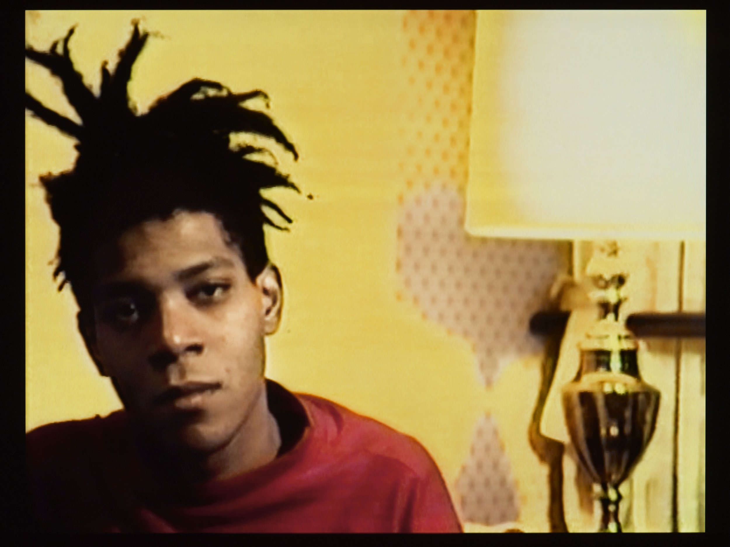 1. Tamra Davis_Basquiat Still.jpg