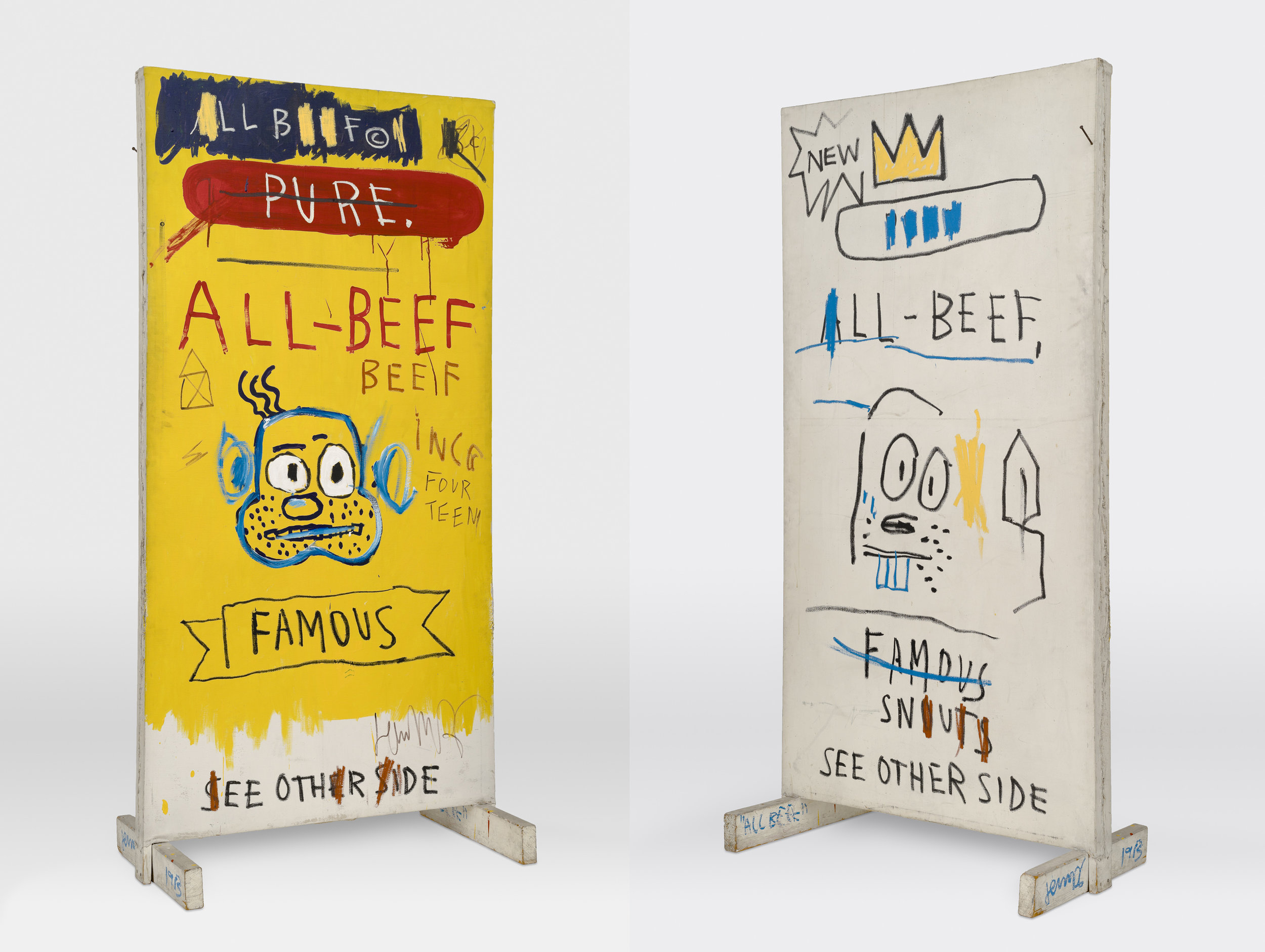 24. plate154_155_composite_AllBeef_DSC3706_Mark-Woods_20140829_Malka_Basquiat_Brooklyn_edited.jpg