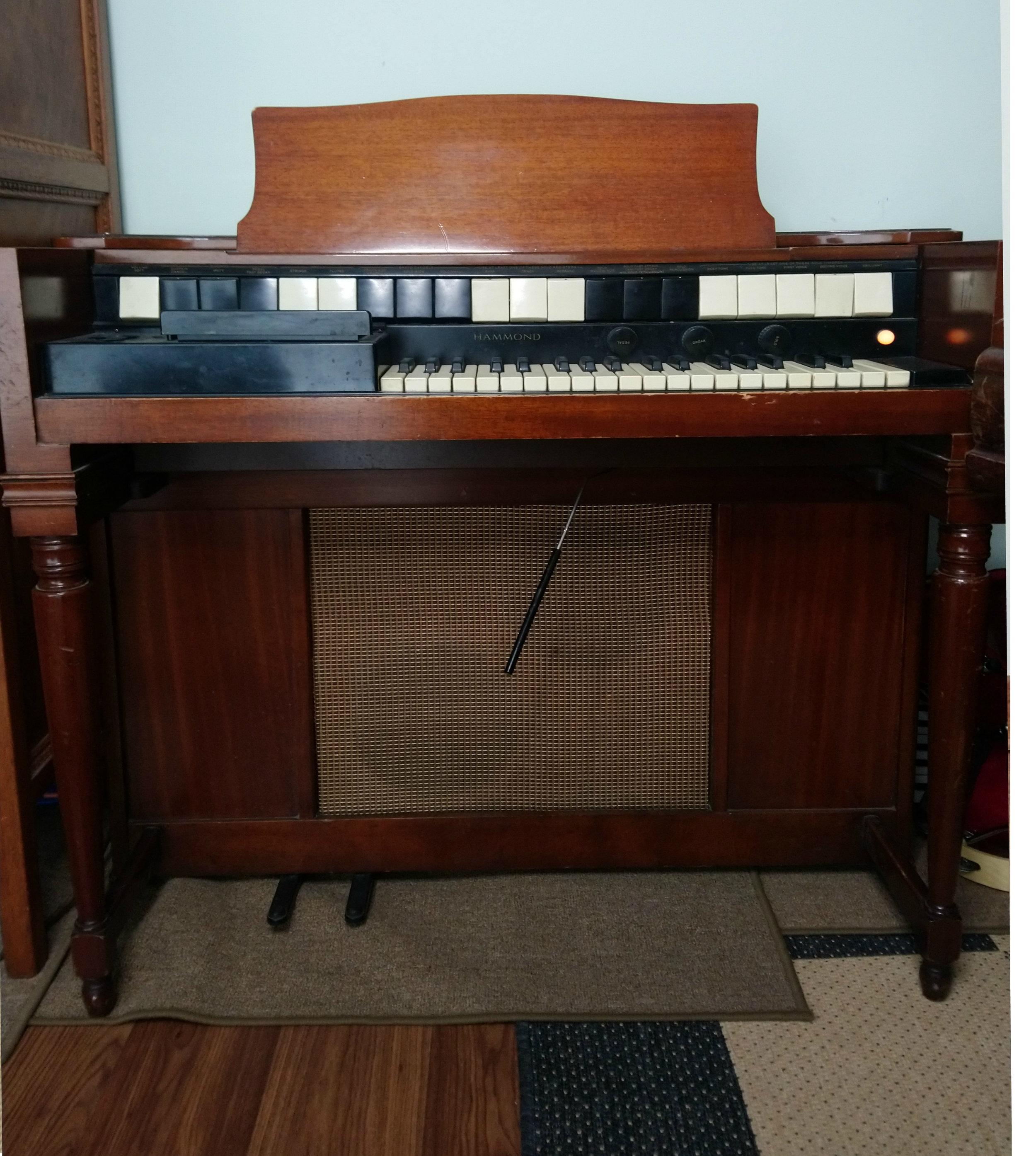 Chord Organ S6 3586 x 4000.jpg