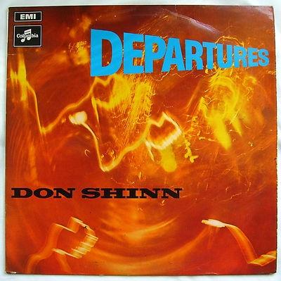 departures-vinyl.jpg