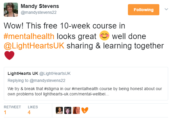 Mental Wellbeing Course Testimonials 3.png