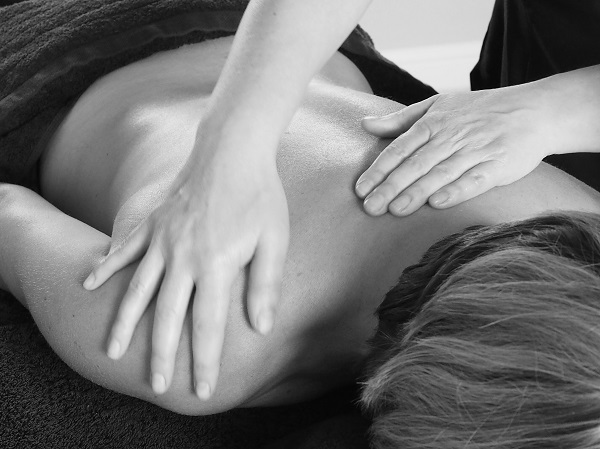 Holistic Massage & Mindfulness Southborough & Tunbridge Wells Reiki Massage.jpg