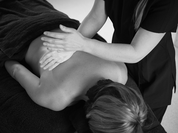 Holistic Massage & Mindfulness Southborough & Tunbridge Wells Back Neck and Shoulder Massage.jpg