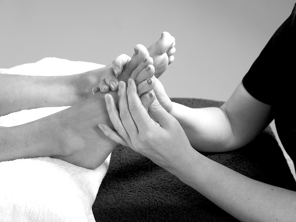 Holistic Massage & Mindfulness Southborough & Tunbridge Wells Reflexology.jpg
