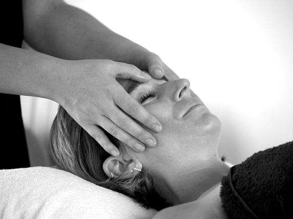 Holistic Massage & Mindfulness Southborough & Tunbridge Wells Indian Head Massage 2.jpg